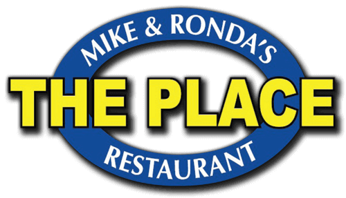 the-place-logo-reduced